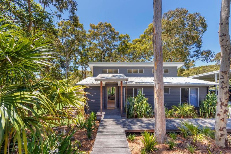 Hillside - Image 1 - Elizabeth Beach - rentals
