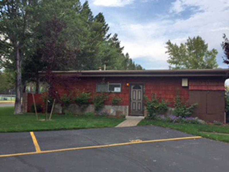 Exterior - 439 Ala Wai, 105 - South Lake Tahoe - rentals