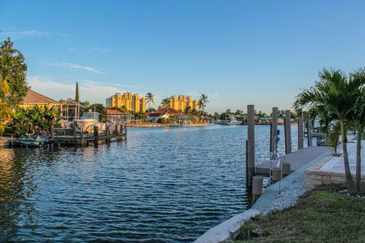 Wide Water - Edington1135 - 1135 Edington Place - Marco Island - rentals