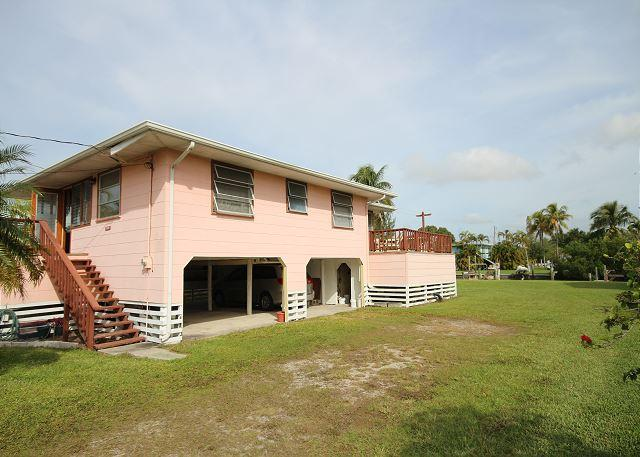 749 Estero Blvd. - Image 1 - Fort Myers Beach - rentals