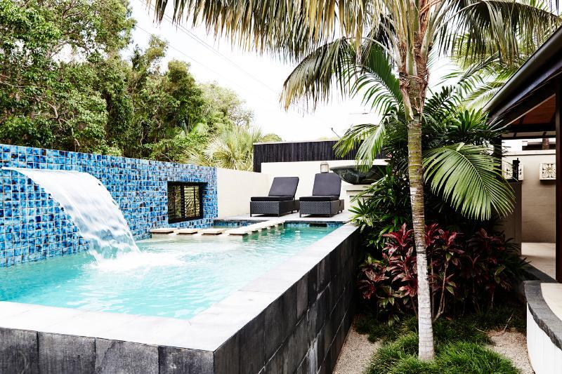 Byron Villa - Image 1 - Byron Bay - rentals