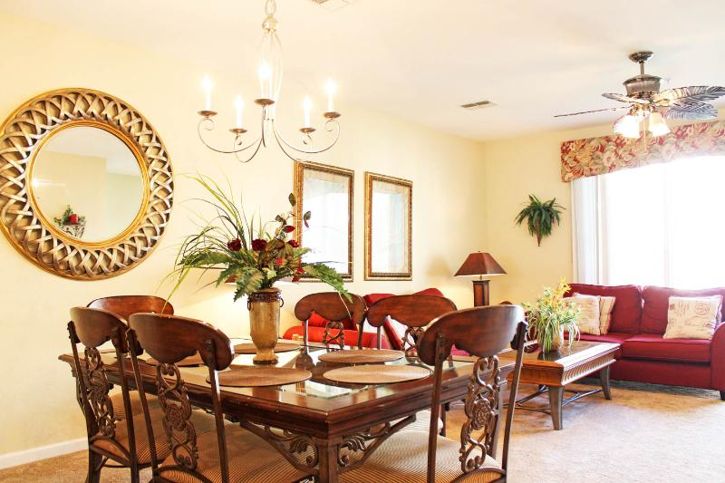 Luxurious - Image 1 - Orlando - rentals