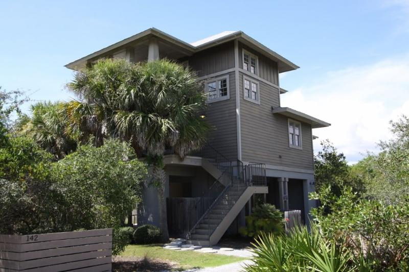 Lucky Dog in Quiet Gulf Trace Community - Lucky Dog - Grayton Beach - rentals