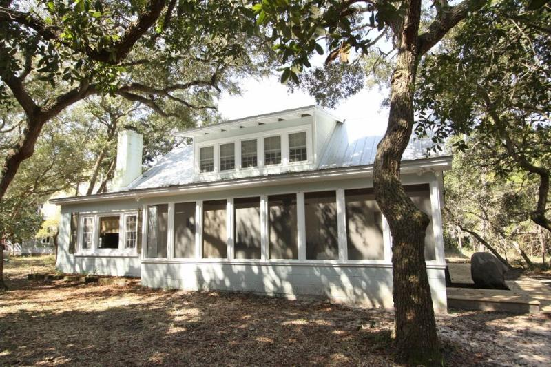Even Luckier in Old Seagrove - Even Luckier - Seagrove Beach - rentals