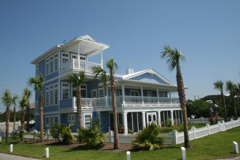 Intensive Care - Seagrove - Intensive Care - Seagrove Beach - rentals