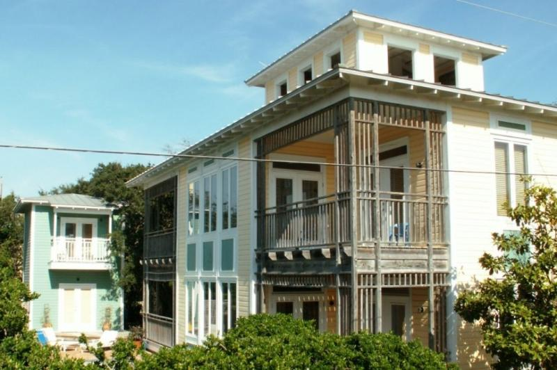 Seaforever Family Retreat - Seaforever Family Retreat - Seagrove Beach - rentals