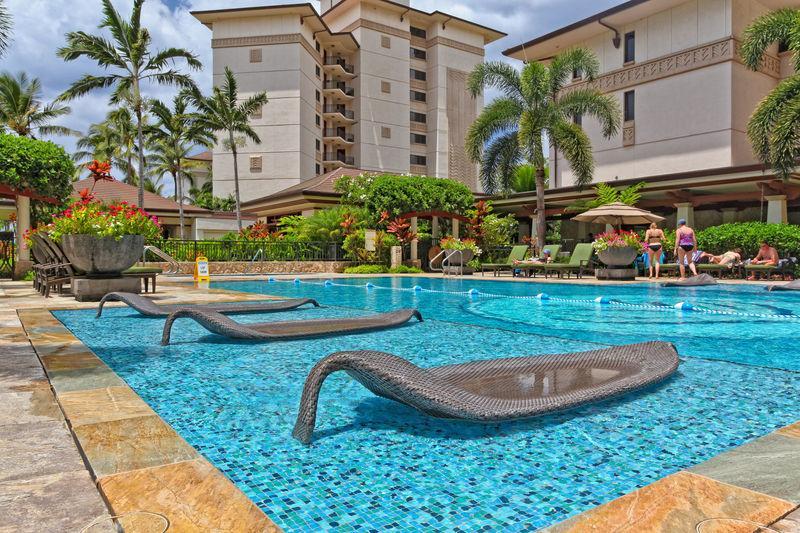 - OT505 Ko Olina Beach Villa - Kapolei - rentals