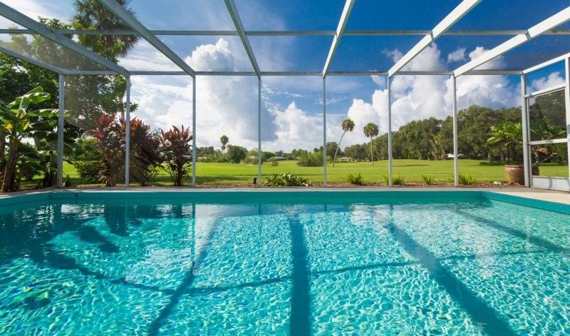 Casa Antigua - Image 1 - Sarasota - rentals