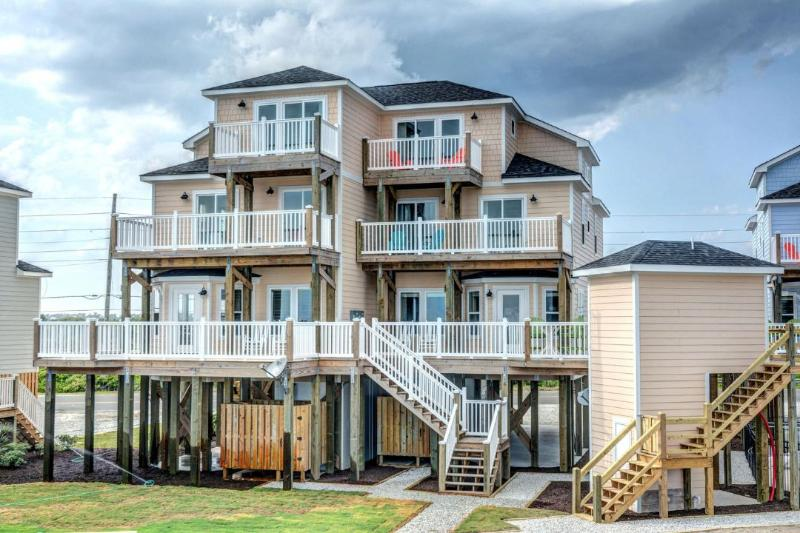1156-1 New River Inlet Rd - New River Inlet Rd 1156-  Discounts Available- See Description!! - Sneads Ferry - rentals