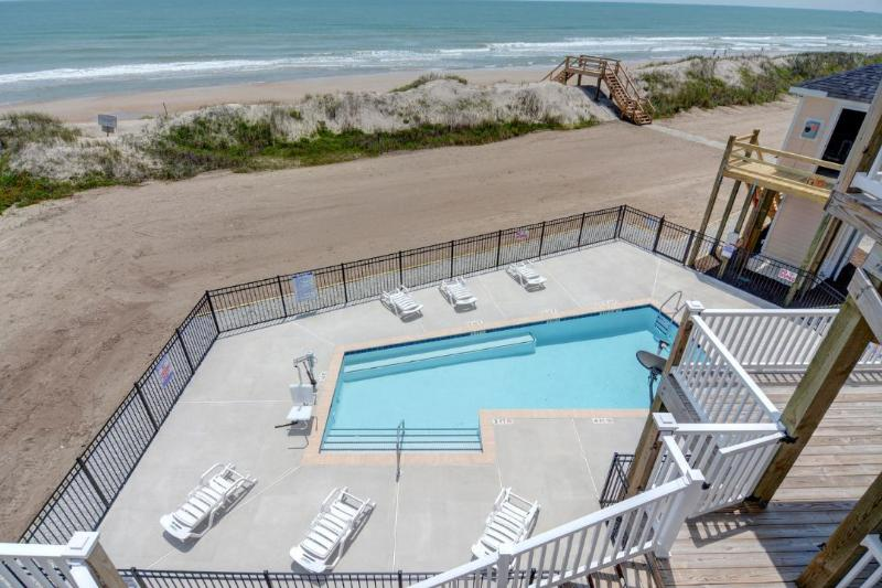 Pool - New River Inlet Rd 1160-1 Discounts Available- See Description!! - Sneads Ferry - rentals