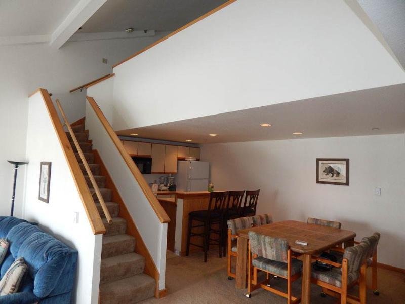 Crestview Place Unit 507 - Image 1 - Winter Park - rentals