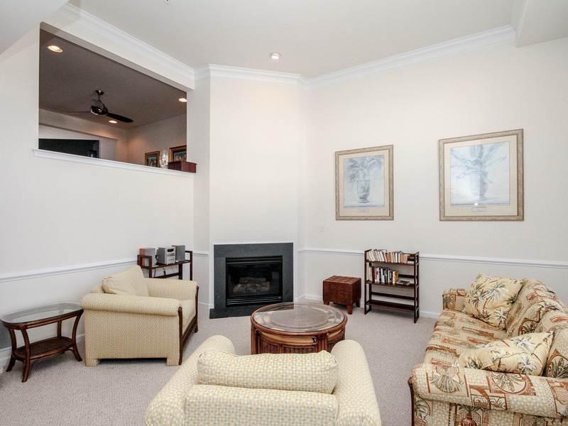38341 N. Mill Lane #89 - Image 1 - Bethany Beach - rentals