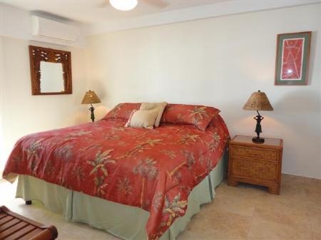 Master Bedroom - Hale Kai O'Kihei 315 W12311236-01 - Kihei - rentals
