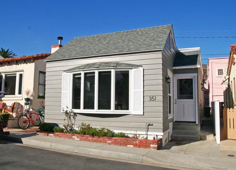 351 Descanso - Image 1 - Catalina Island - rentals