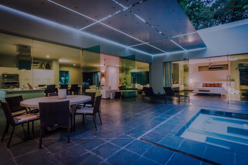- Casa Moderna - Mexico - rentals