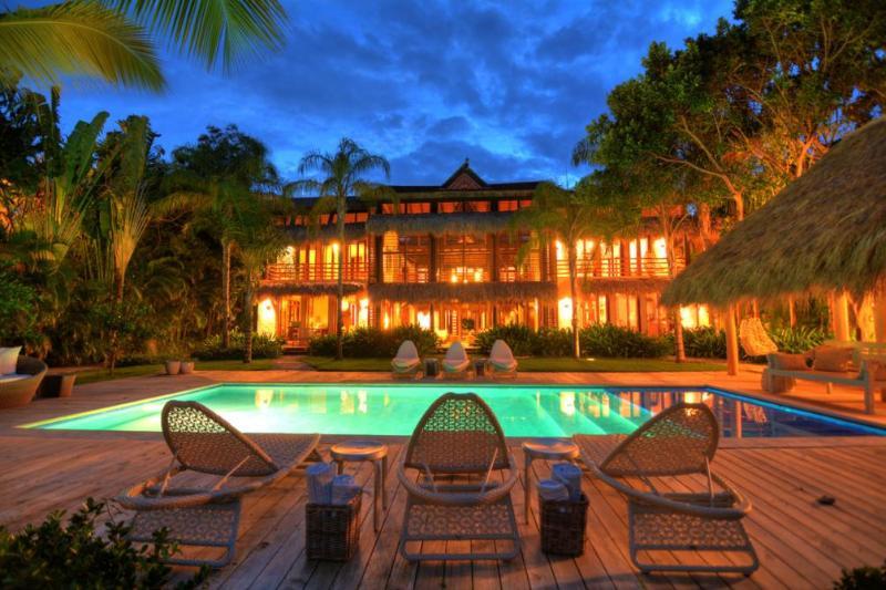 Tortuga Bay C17 - Image 1 - World - rentals