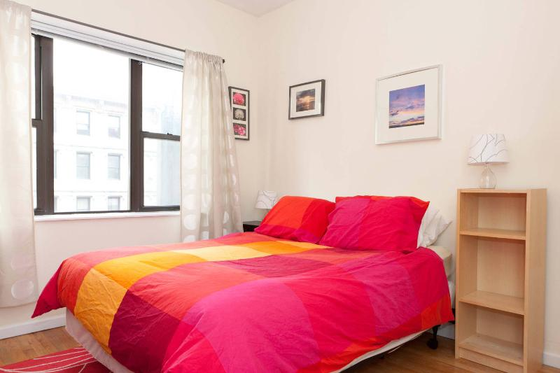 Spacious Greenwich Village Loft! - All Amenities - Image 1 - New York City - rentals