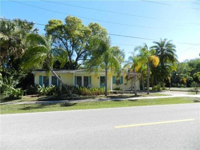 Location 57 - Image 1 - Punta Gorda - rentals