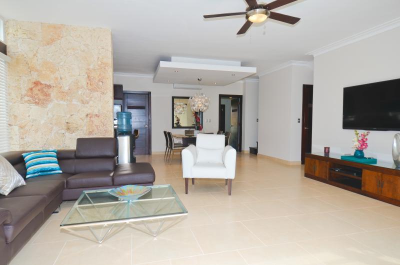 Costa Hermosa B-201 - Image 1 - Bavaro - rentals