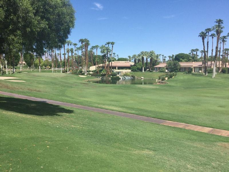 Waterfall View, 18th Hole, Prime Location - Image 1 - Angels Camp - rentals