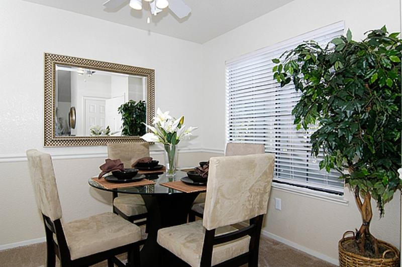Furnished 1-Bedroom Apartment at Garden Hwy & Gateway Oaks Dr Sacramento - Image 1 - Sacramento - rentals