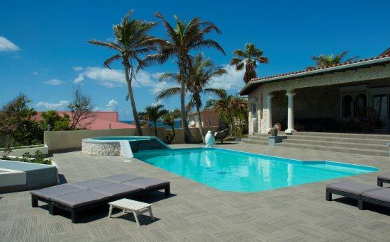 Villa Balaclava - Pelican - Image 1 - United States - rentals