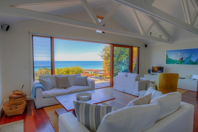 Barefoot on Blueys - Image 1 - Blueys Beach - rentals