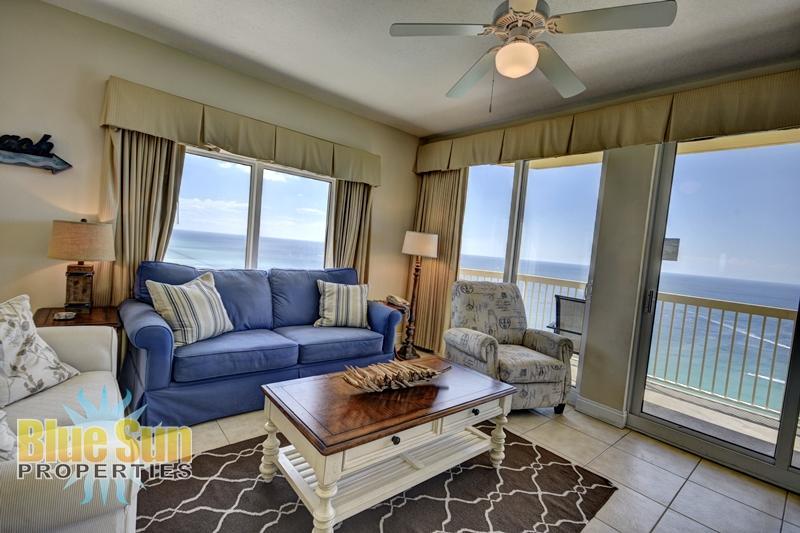 2201 E Calypso - 2201 E Calypso - Panama City Beach - rentals