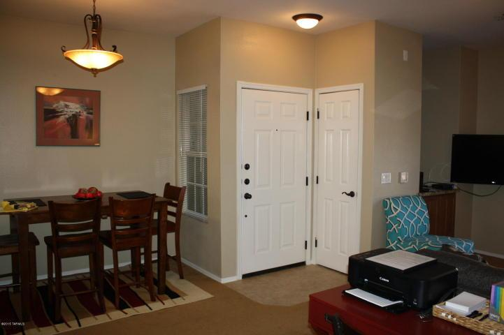 Oro Valley Vacation Rental (MINIMUM 30 DAY STAY) - Image 1 - Oro Valley - rentals