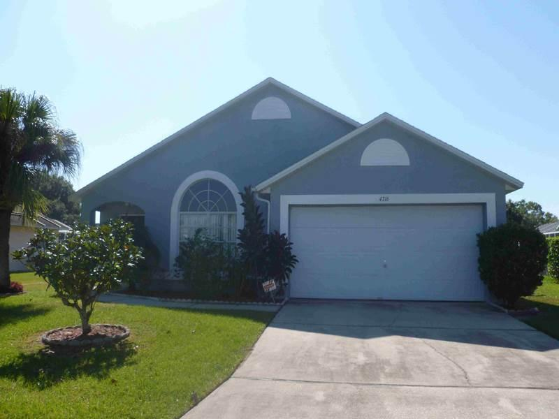 18015-4716 - Image 1 - Kissimmee - rentals