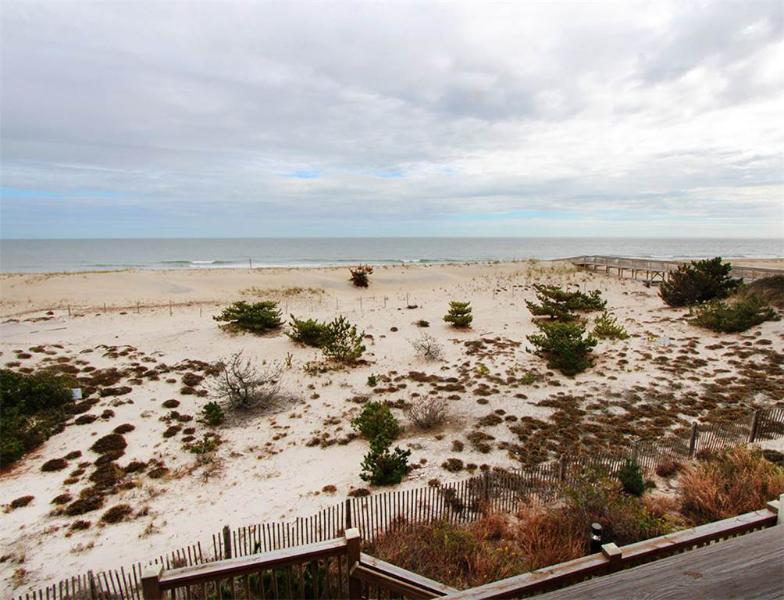 40097 E. Ocean Drive #16 - Image 1 - Fenwick Island - rentals