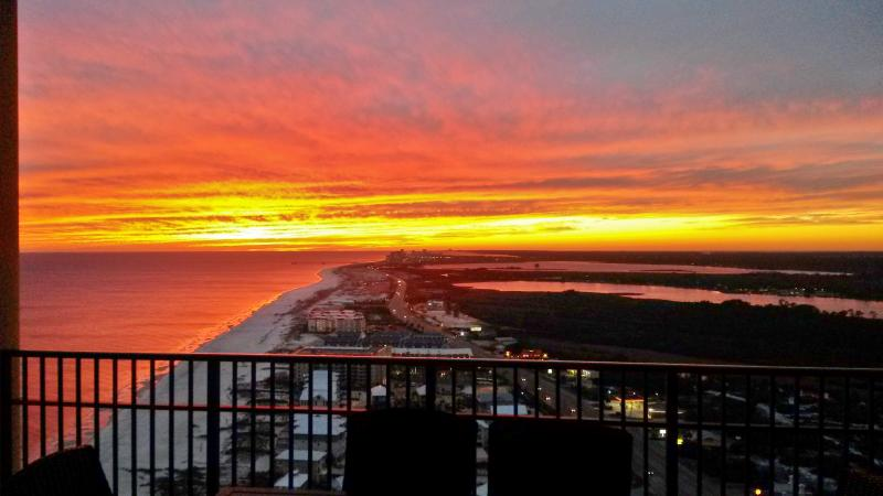 4BR/4.5BA Spectacular Views! Beachfront! Luxury - Image 1 - Orange Beach - rentals