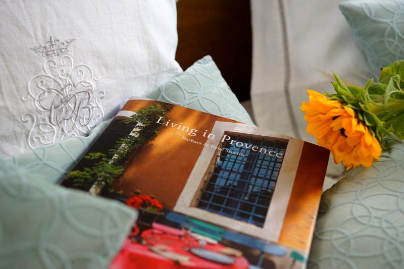 Romantic home in Avignon - Central & Comfortable - Image 1 - Avignon - rentals