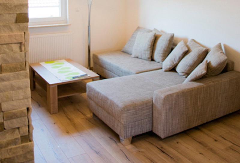 Vacation Apartment in Zirndorf - 861 sqft, family-friendly, in a prime location (# 9031) #9031 - Vacation Apartment in Zirndorf - 861 sqft, family-friendly, in a prime location (# 9031) - Zirndorf - rentals