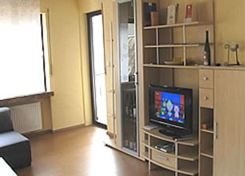 Vacation Apartment in Ediger - 861 sqft, central, historic, half-timbered house (# 9263) #9263 - Vacation Apartment in Ediger - 861 sqft, central, historic, half-timbered house (# 9263) - Ediger-Eller - rentals