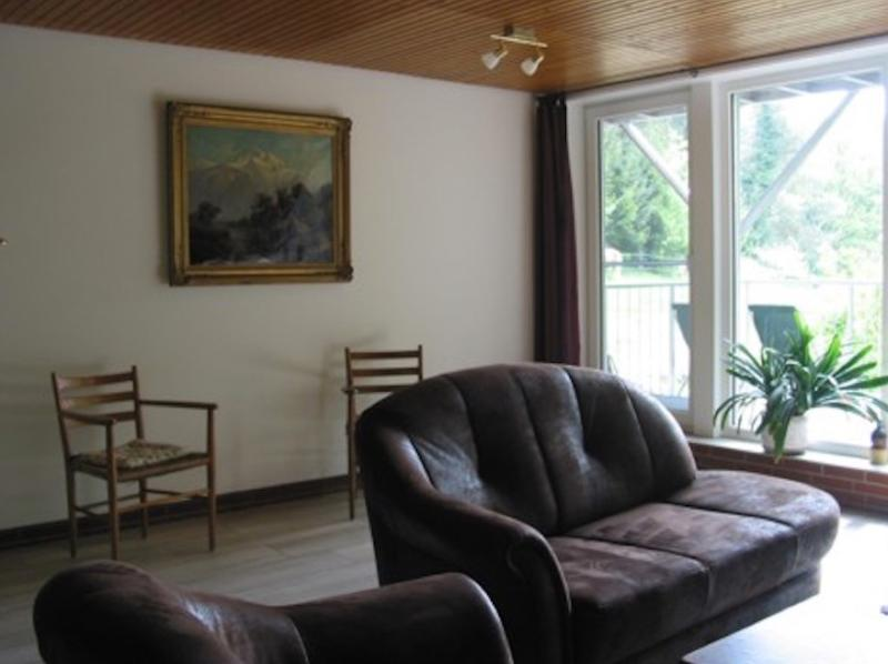 Vacation Apartment in Worpswede - 915 sqft, central, quiet (# 9270) #9270 - Vacation Apartment in Worpswede - 915 sqft, central, quiet (# 9270) - Worpswede - rentals