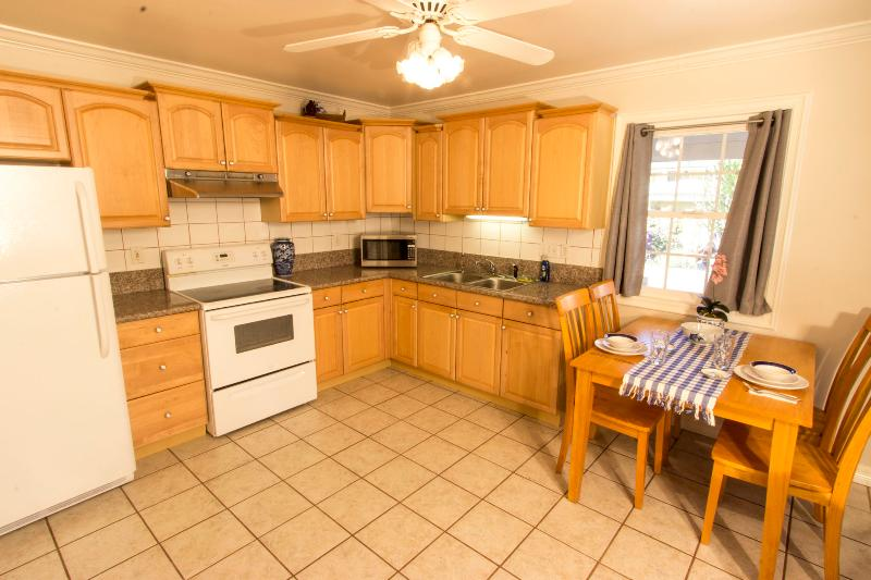 1BR Home; Walk into the Heart of Lahaina Town! - Image 1 - Lahaina - rentals