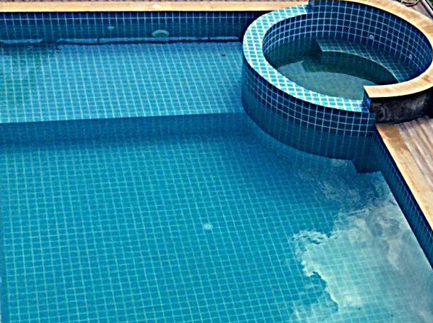 Villa Renipol Adults only Studio Apartment nr 6 - Image 1 - Sutivan - rentals
