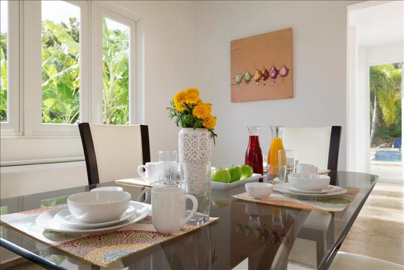 Manati World Point Honeymoon Suite 204 - Image 1 - Manati - rentals