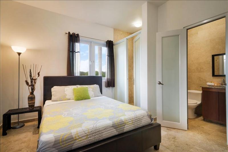 Manati World Point Inn - Jr Suite 103 - Image 1 - Manati - rentals