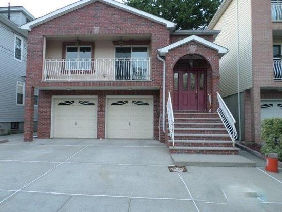Your Home Away From Home - 25 minutes from NYC! - Image 1 - Elizabeth - rentals