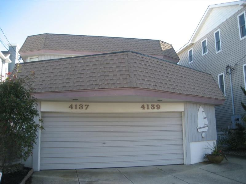 4137 Central Avenue 1st Floor 120216 - Image 1 - Ocean City - rentals