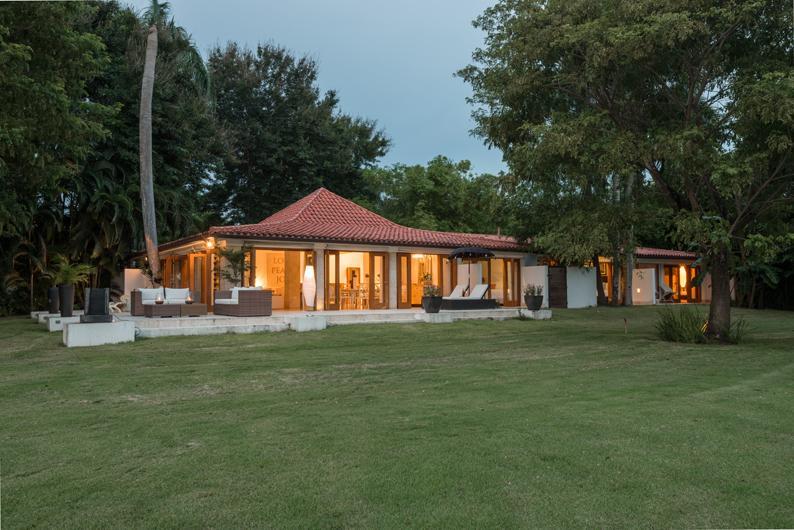 Casa de Campo - Golf Villa 145 - Image 1 - World - rentals
