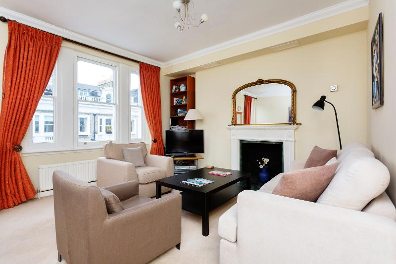 Orchid Place - Image 1 - London - rentals