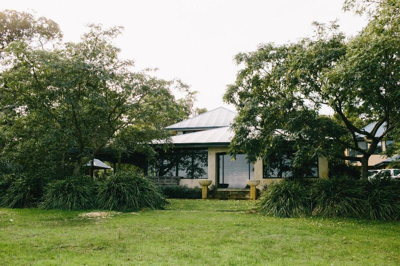 Jaanga in Yallingup - Image 1 - Yallingup - rentals