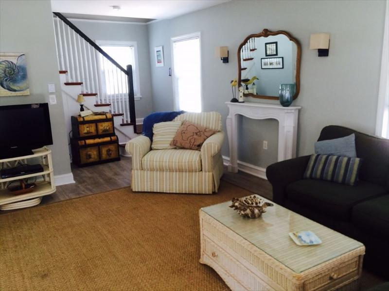 314 Inlet Road Single East 124643 - Image 1 - Ocean City - rentals