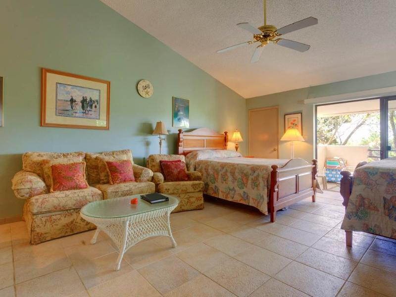 Summer Place 635, Beach, Pool, Ponte Vedra Beach, FL - Image 1 - Ponte Vedra Beach - rentals