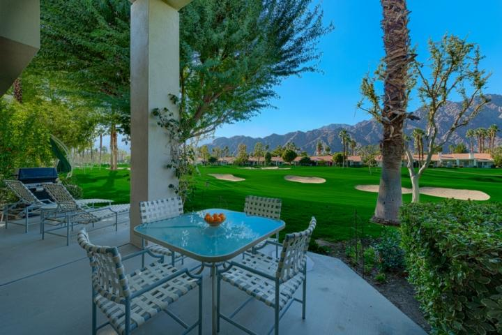 Oak Hill at The Palmer Course - Image 1 - La Quinta - rentals