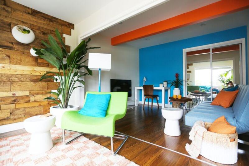 Comfortable and  Lovely 1 Bedroom Apartment Near Mission Dolores Park - Image 1 - San Francisco - rentals
