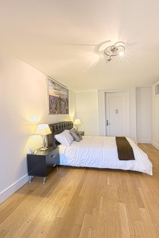 Beautiful and Spacious 4 Bedroom, 2 Bathroom Williamsburg Unit - Image 1 - New York City - rentals